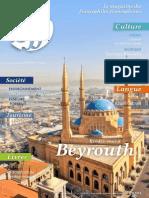LCFF - Langue et culture françaises n° 22 (octobre 2014).pdf