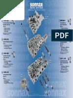 VBL_JatcoCVT-JF011E.pdf