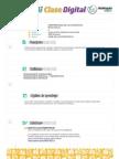 COMPRENSIN_DE_LA_ESTADSTICA.pdf
