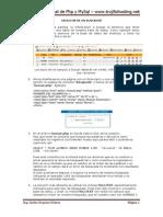 06 - Creacion de un Buscador y Paginador.pdf