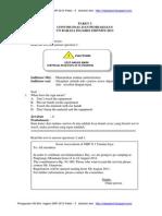 bhs-inggris-paket-3.pdf
