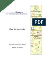 GEOMETRIA DE LOS MECANISMOS.pdf