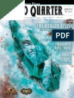 219704151-No-Quarter-53.pdf