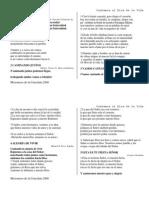 Cancionero Cantemos al Dios de la Vida-Texto.pdf