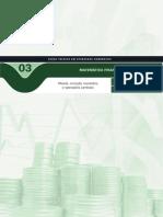 matematica_financeira_03.pdf