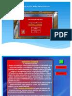 CONCILIACIÓN BANCARIA  EN EXCEL.pdf