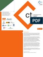 CBP Comercio Textil(4-11-13)web.pdf