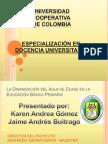 sustentaciondegradodiapositivas2-111019190428-phpapp02.pptx