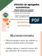 3.1.1 Definici贸n de agregados econ贸micos. PARTE1.pdf