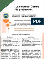 2.2.1 La empresa- Costos de producci贸n..pdf