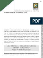 Inadec.pdf