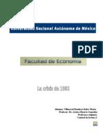 Crisis 82  M.de la Madrid.doc