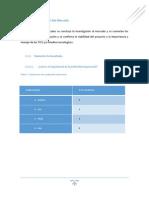 Resultados Investigación Del Mercado.docx