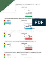 2014-IQ-BAN-13 Matemática Financiera, Interés Simple Solución de Ejercicios 1.1.xlsx