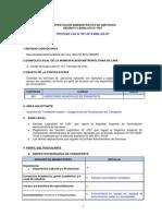 INSPECTORES 001 GTU[1].pdf