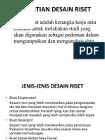 DESAIN RISET.ppt
