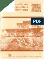 cam08_reducido.pdf
