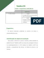At Are Fa PDF