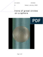 great_circles_070206.pdf