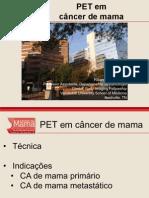 PET SCAN MAMA.pdf