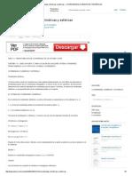 Coordenadas cilíndricas y esféricas - COORDENADAS CILÍNDRICAS Y ESFÉRICAS.pdf