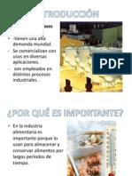 gases industriales - introduccion.pptx