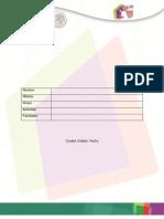 plantilla_mapa.docx