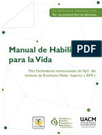 DINAMICAS HABLIDADES.pdf