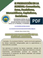 1 Los Modos de Produccion..pdf