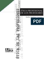 ETICA DE LOS PROFESORES.pdf