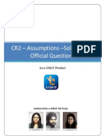 CR2+-+Solutions+to+Official+Assumption+Questions