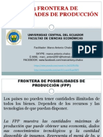 1.1.3 Frontera de posibilidades de producci贸n.pdf