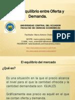 1.2.7 Interacci贸n entre la oferta y la demanda..pdf