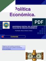 1.1.1.1 Politicas Economicas.pdf