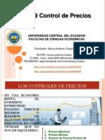1.2.9 Control de precios.pdf