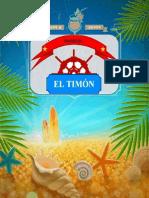Proyecto de Valuación de Puestos y Tabulador de Sueldos.docx.pdf