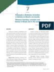 Educação a distância conceitos e história no Brasil e no mundo.pdf