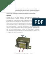relatoriio conversão.docx