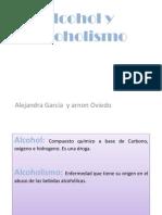 Alcohol y Alcoholismo ALE Y ARNON.pptx
