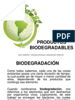 Productos Biodegradables.ppt