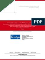 91919201.pdf