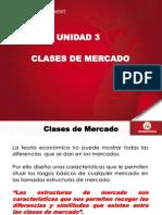 630311628.Tema 3 Clases de Mercado.pdf