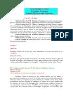 Reflexión lunes 20 de octubre de 2014.pdf
