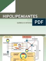 Hipolipemiantes.pptx
