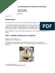 EJHV edX MITx 11_132x Assigment 1_1.pdf