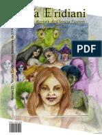 Revista  ALFA ERIDIANI. Número 23, tercera época.Septiembre de 2014.pdf