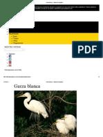 Garza blanca -- National Geographic.pdf