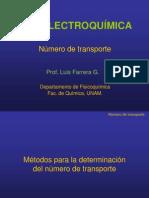 Número de Transporte.pdf