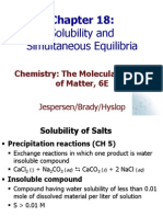 CH18_Solubility.ppt
