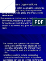 business organisation 3.ppt